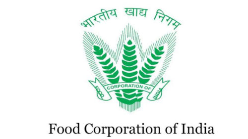 FCI Manager Exam Important Points 2019