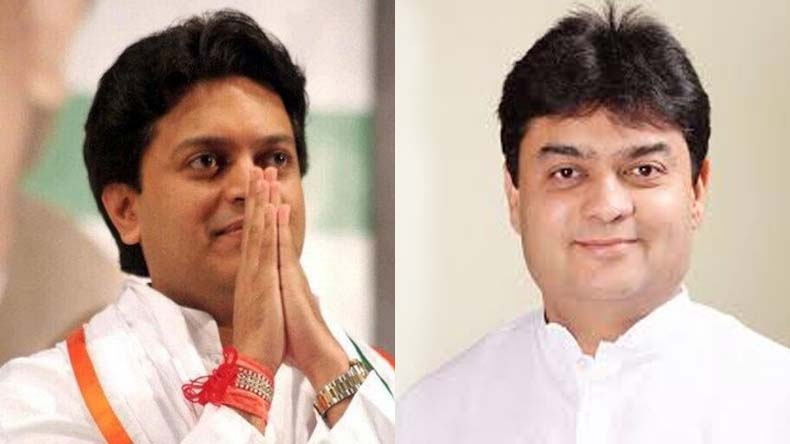 As per exit polls, Congress Amit Deshmukh is winning the  Latur City assembly election 2019