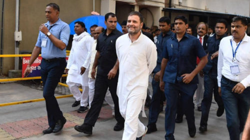 Rahul-Gandhi-Case-Hearing-in-Surat-Court