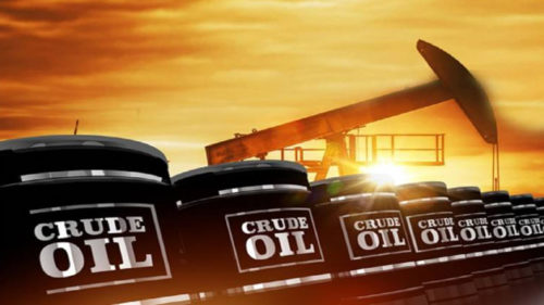 Crude oil price gain after US-Iran dispute, inflation rise in India
