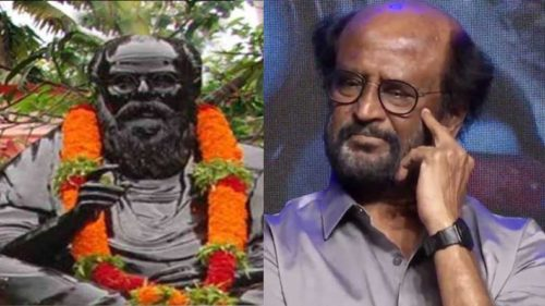 rajinikanth-refuse-to-comment-on-periyar