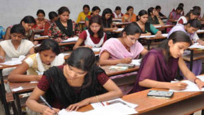 RPSC School Lecturer Exam 2020 Sanskrit Postponed