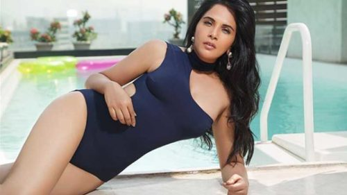 Richa-chadha-sexy-instagram-photo