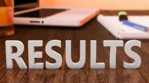 RBSE 10th Result 2020 Declared