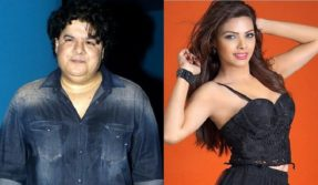 Sherlyn Chopra on Sajid Khan Sexual Allegation